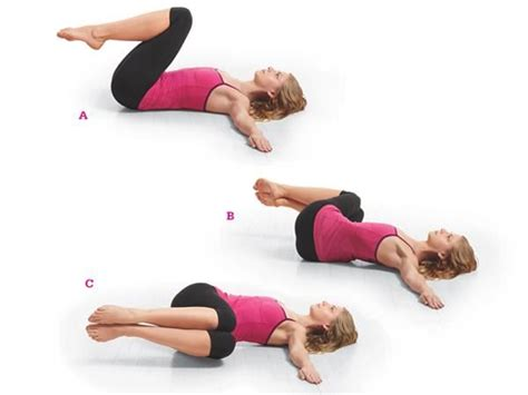 floor windshield wipers exercise windshield wiper flat belly fitness