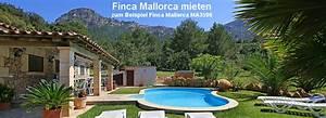 Auto Mieten Auf Mallorca : sardinien finca mieten ferienhaus san teodoro isr02046 ~ Jslefanu.com Haus und Dekorationen