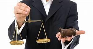 Top 39 Tips For New Litigation Associates And Trial ...