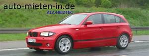 Auto Mieten Mönchengladbach : auto mieten in deutschland rent a car in germany mietwagen ~ Watch28wear.com Haus und Dekorationen