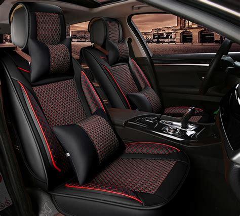 2015 Bmw X5 M Sport Interior