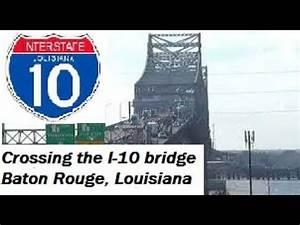 Baton Rouge. El autor del tiroteo de Baton Rouge que dejó ...