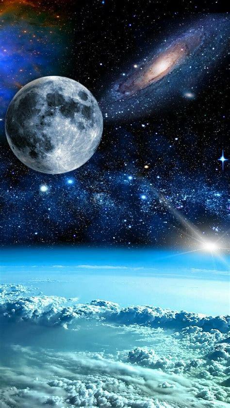 Pin by kallol bhattacharya on #HEAVENLY MOON   Space ...