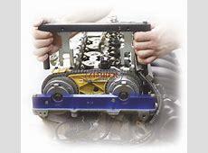 BMW N51,N52,N53, N54 Cam Camshaft Alignment Engine