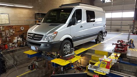 sparks  reno auto repair sunshine service brake