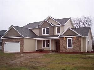 Manufactured Homes Ohio Prices