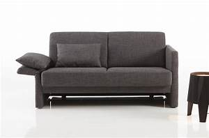 Funktionsmöbel Für Kleine Räume : schlafsofas f r kleine r ume von sofa couture homify ~ Michelbontemps.com Haus und Dekorationen
