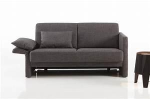 Schlafsofas f r kleine r ume by sofa couture homify for Sofa kleine räume