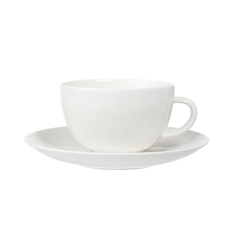 Kitchen Photos Ideas - arabia 24h coffee cup saucer arabia 24h dinnerware