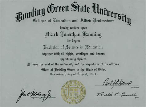 Bachelors Degree From Bowling Green State University. Credit Cards For Weak Credit. Interest Rate For A Loan Sales Email Template. Reo Management Services Family Law El Paso Tx. Offline Browser Android Firewall Url Filtering. Graphic Design For The Web Flood It Strategy. Discount Business Class Tickets To Europe. Small Business Automation Software. Infection Control Surveillance Forms