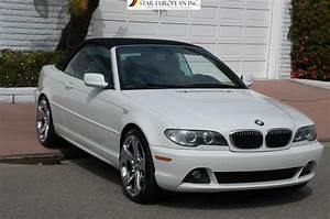 2005 Bmw 325 Ci For Sale  70 402 Original Miles