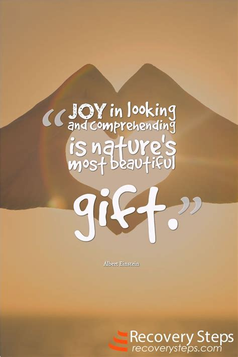 joy   choice images  pinterest christmas