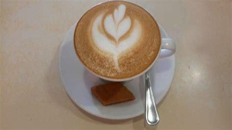 cafe de la creme melville johannesburg