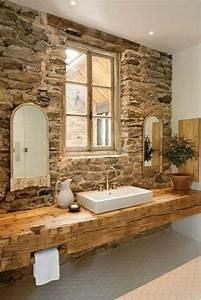 Waschtische Für Badezimmer : badezimmer fliesen dekor mit perfekte design die ~ Michelbontemps.com Haus und Dekorationen