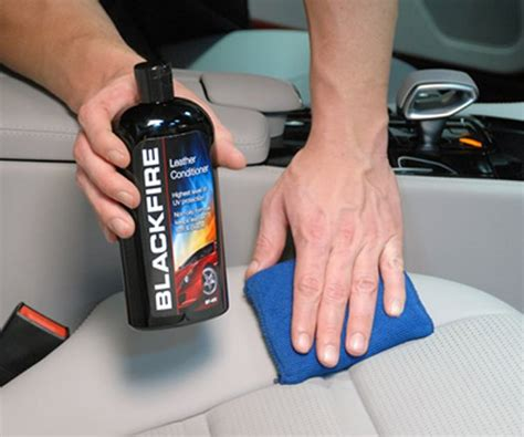 lexus   repair leather tears clublexus