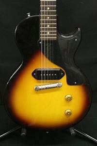Guitar Eureka   Post   706 Ebay Price Guide   Vtg 1957