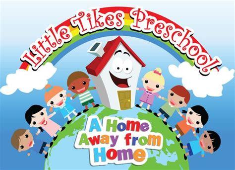 17 best images about preschool logo design on 237 | 45b847048d02e404b0aff534c18e74c7
