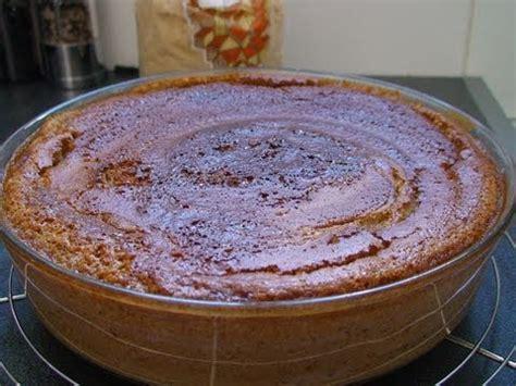 la cuisine corse recette de cuisine flan savoureux à la châtaigne de corse