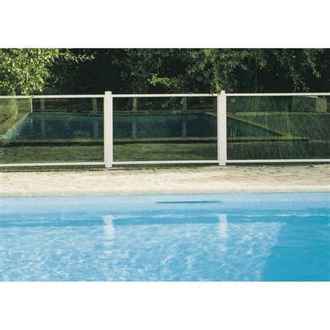 barriere piscine leroy merlin 28 images barriere de piscine leroy merlin 20171020214239