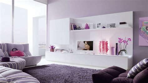 mobili living  soggiorno  chateau dax arredica