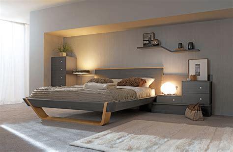 meuble gautier chambre inspiration déco pour une chambre avec des meubles gautier