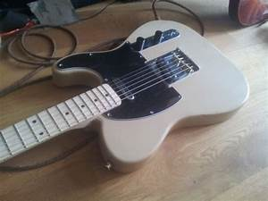 Jerry Donahue Lead And Alnico 2 Pro Rhythm Pickups For