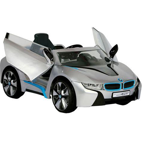 toys r us siege auto cars imgkid com the image kid has it