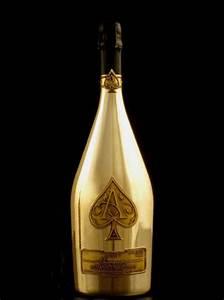 I Migliori Champagne al mondo: la Classifica Classifica