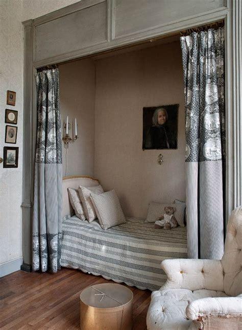 41 best longworth bedroom images 41 best in backwards clock images on