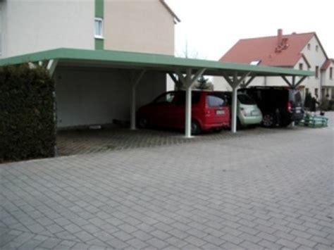 Baugenehmigung Thüringen Garage  Geländer Für Außen