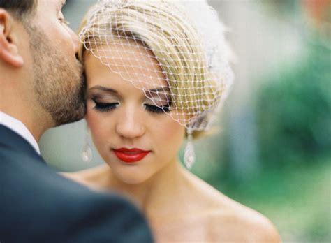 Maquiagem Para Noiva Chicquinhas