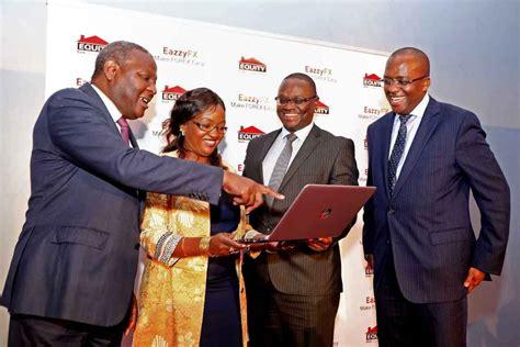 forex trading platforms in kenya zuhause aus geld verdienen vollzeit