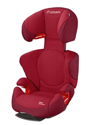 Kindersitz Ab 15 Kg Ratgeber Vergleich Test