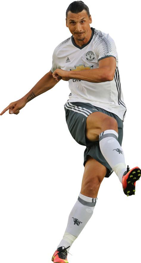 FIFA 17 Juventus - Club | FUTBIN