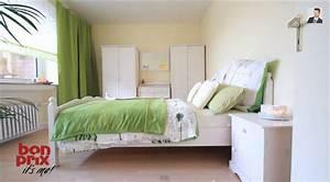 Schlafzimmer einrichten deutsche dekor 2018 online kaufen for Schlafzimmer einrichten online
