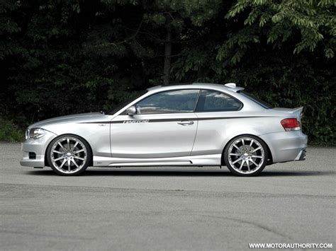 best bmw 135i the 135i coup 233 from hartge