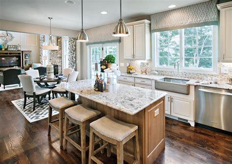 family home floor color scheme ideas home bunch interior design ideas