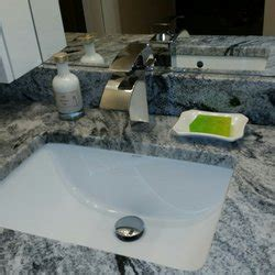 granite design of midwest 15 fotos 18 beitr 228 ge bad