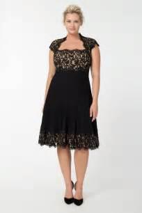 HD wallpapers glamorous plus size maxi dresses