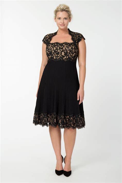 Cute plus size dresses 08