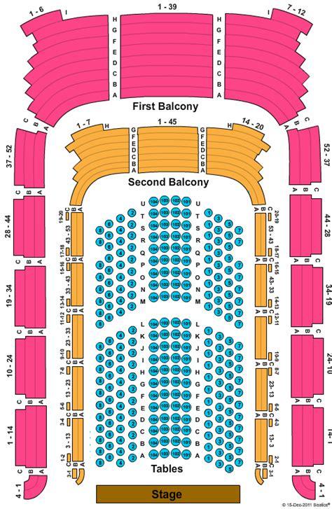 boston pops seating tables concert venues in boston ma concertfix com
