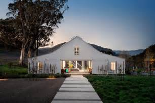 Tropical Bedroom Decorating Ideas Modern Barn House Design Exterior Farmhouse With Raised Deck Modern Barn House Transom Windows