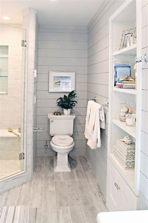 small bathroom layout ideas pinterest small