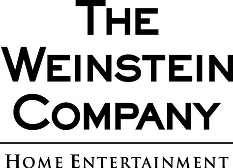 File:The Weinstein Company Home Entertainment.svg ...