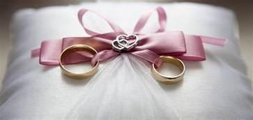 ã e mariage textes de féliciations de mariage classiques