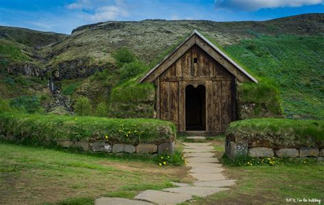 thrones iceland game location filming locations village olly breaker located chains appearances episode season wall