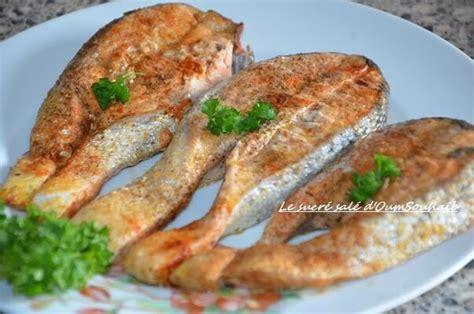 cuisiner du saumon frais saumon en papillote au citron et cumin au four recette