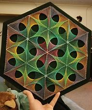 Best String Art Templates Ideas And Images On Bing Find What You
