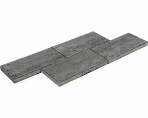 Beton Pigmente Hornbach : beton terrassenplatte istone modern quarz 60x30x5cm bei hornbach kaufen ~ Buech-reservation.com Haus und Dekorationen