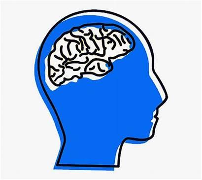 Mental Health Clipart Clip Disorder Wellness Ribbon